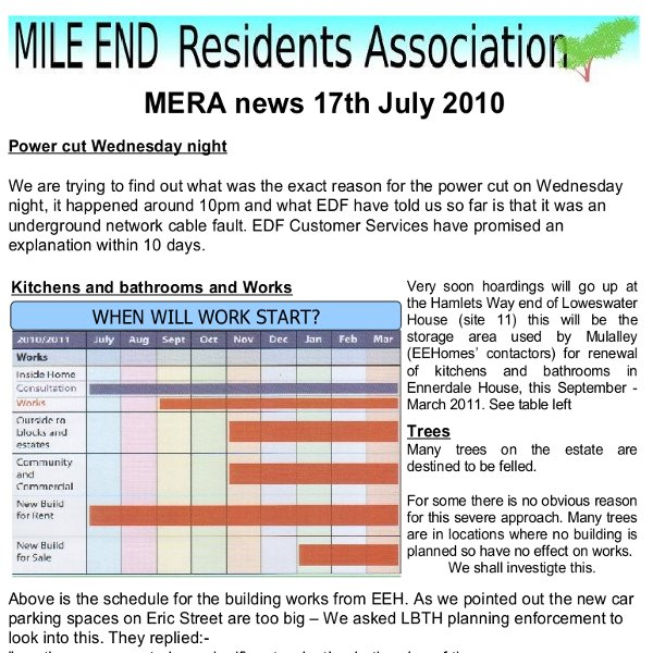 MERA_Regen_news_17July2010