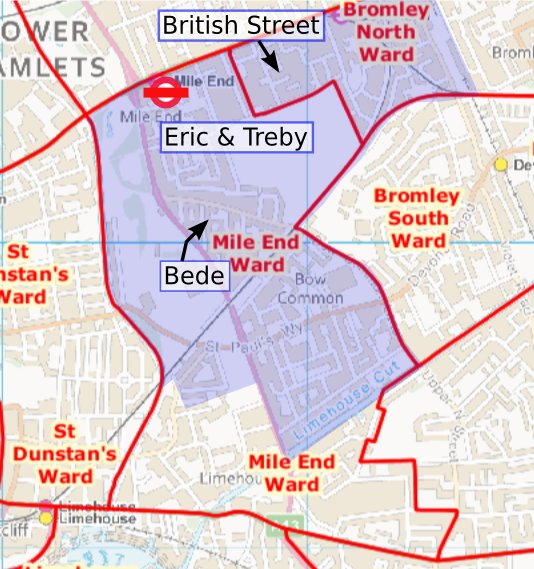 proposed_mile_end_ward_boundries_tower_hamlets